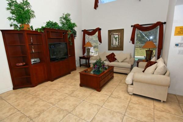 008-Family Room