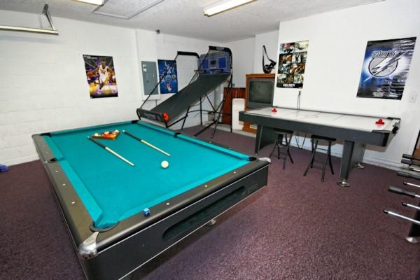 024-Games Room