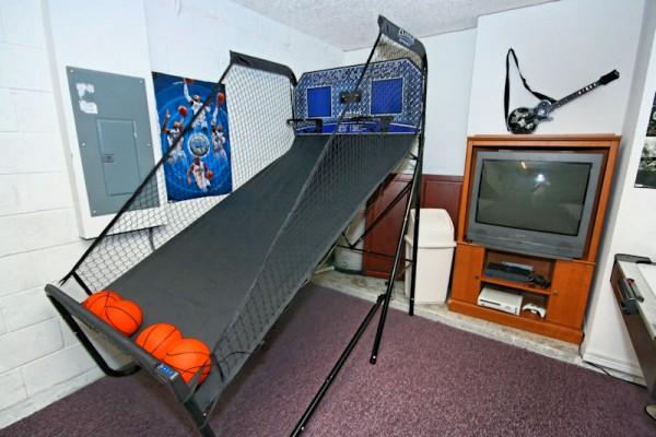 026-Games Room