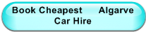 Book Cheapest      Algarve      Car Hire