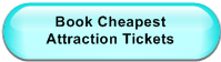 Book Cheapest                       Attraction Tickets